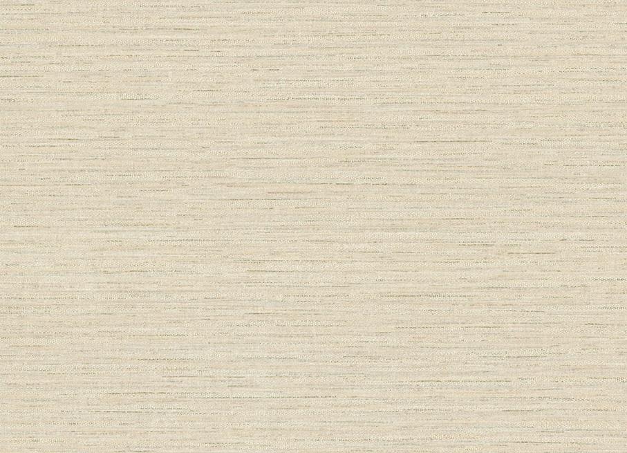 Обои Московская Обойная Фабрика (МОФ), Malex design Тростник фон, белый, бежевый, золотой, светло-бежевый фотообои флизелиновые московская обойная фабрика озеро в горах 200 х 270 см