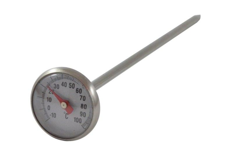 Термометр для приготовления пищи MARKETHOT Термометр со щупом для барбекю