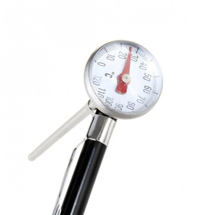 Термометр для приготовления пищи MARKETHOT Термометр со щупом для барбекю MARKETHOT