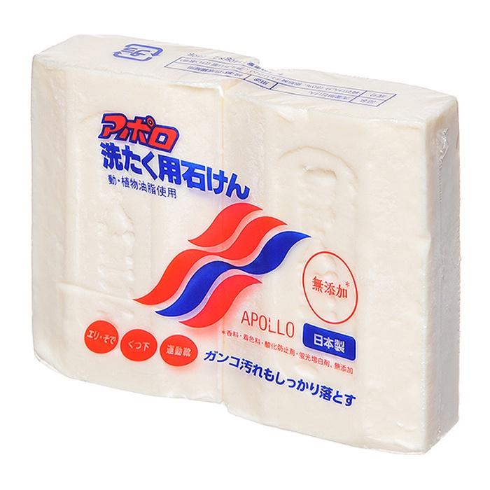 Мыло для стирки Daiichi Sekken Co., Ltd 4902050510057
