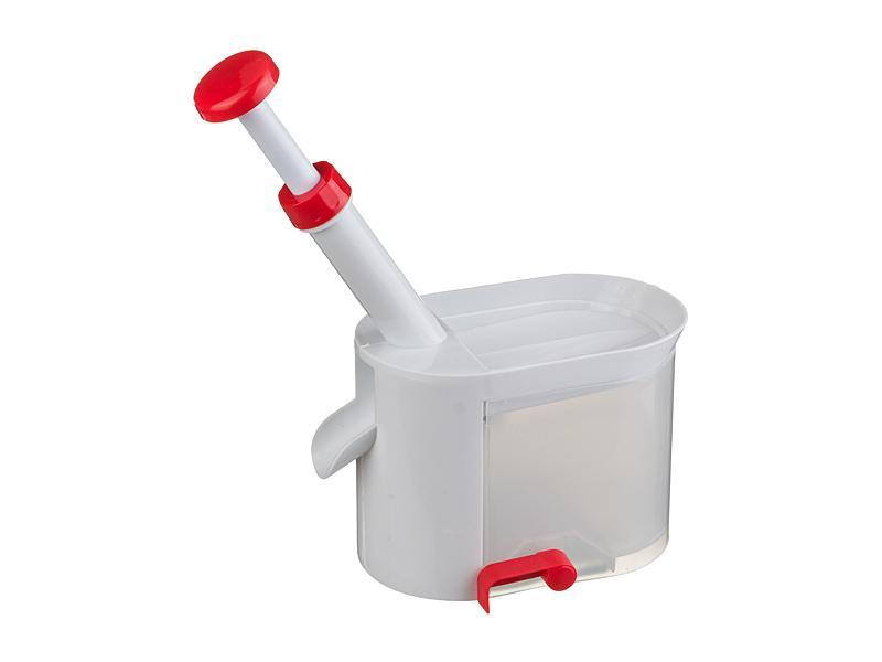 Отделитель косточек MARKETHOT Машинка для удаления вишневых косточек приспособление для удаления вишневых косточек tescoma handy 643630