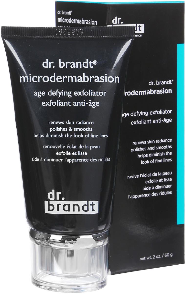 Dr. Brandt Микродермабразия, 60 г недорго, оригинальная цена