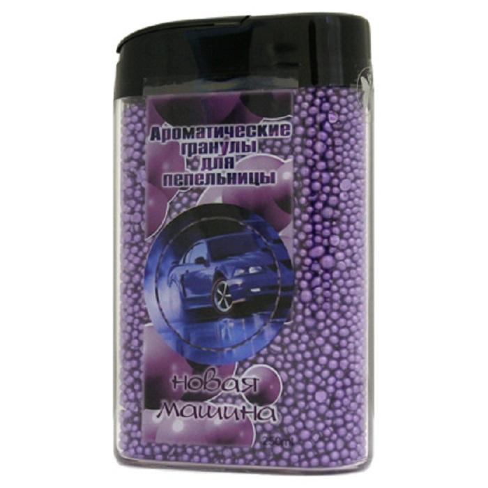 Автомобильный ароматизатор FKVJP Арома, фиолетовый цены онлайн