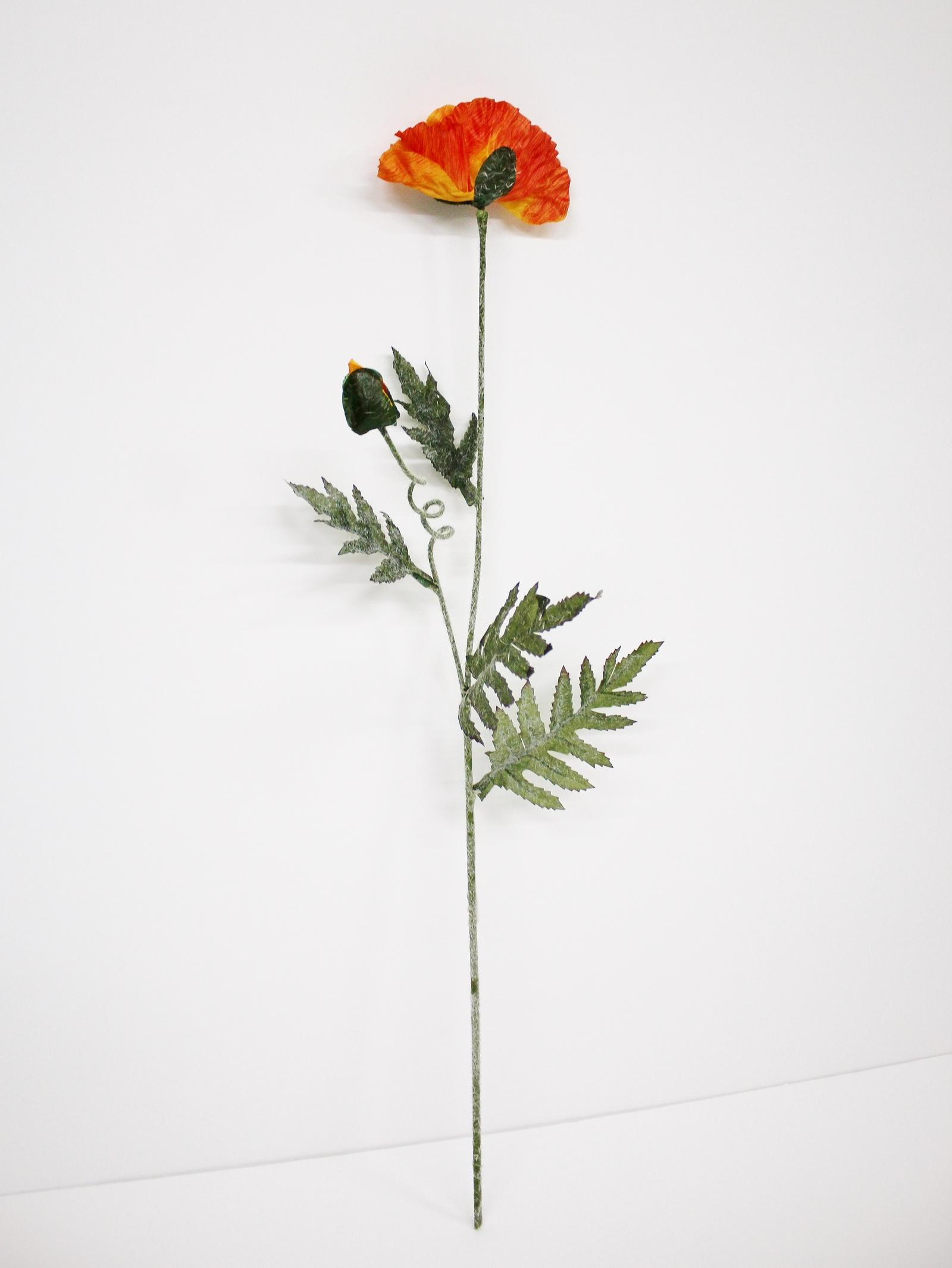 цены на Искусственные цветы Coneko