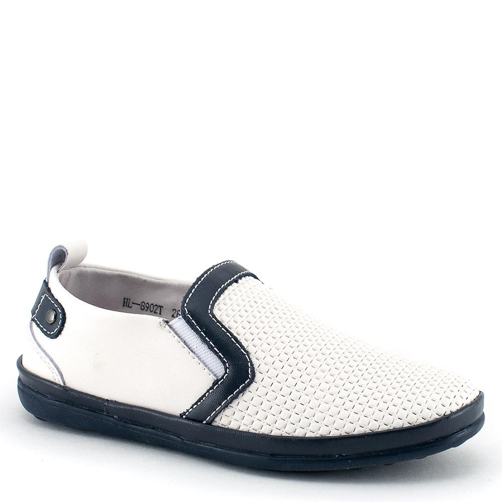 Ботинки Кенгуру