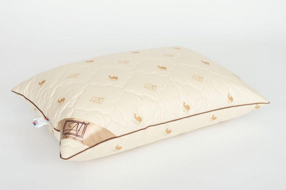 Подушка Альвитек Сахара 50 х 70