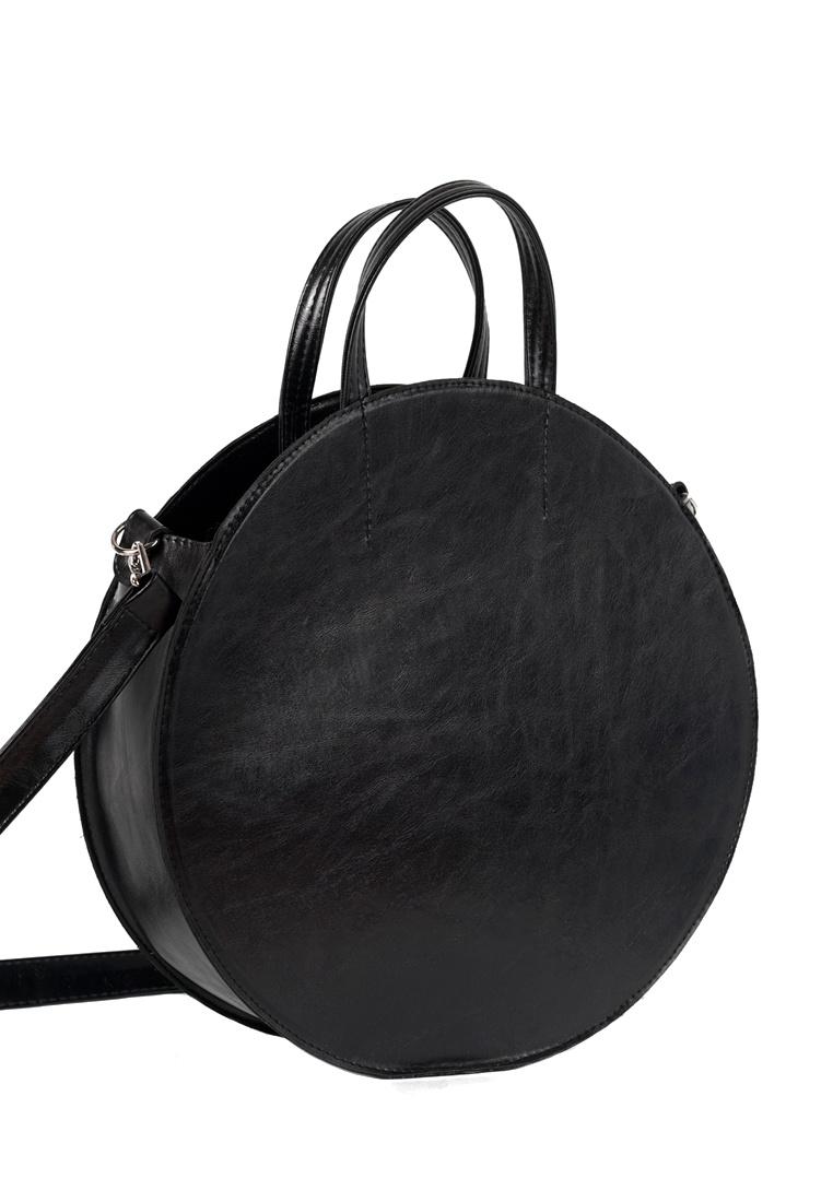 Сумка VITA, VITA-Art A 876-304, черный сумка vita vita mp002xw0no4b