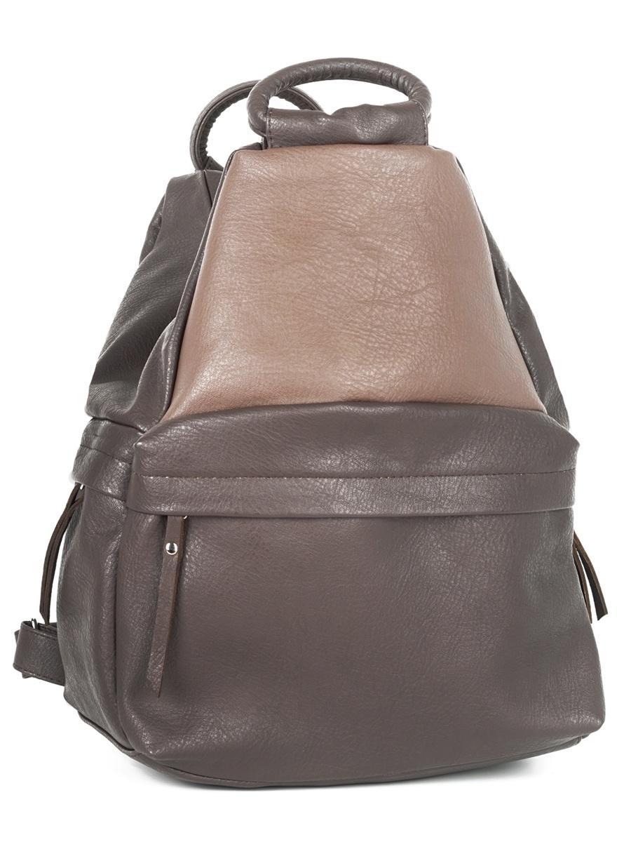 Сумка VITA, VITA-Art KK 1338-320, коричневый сумка vita vita mp002xw0no4b