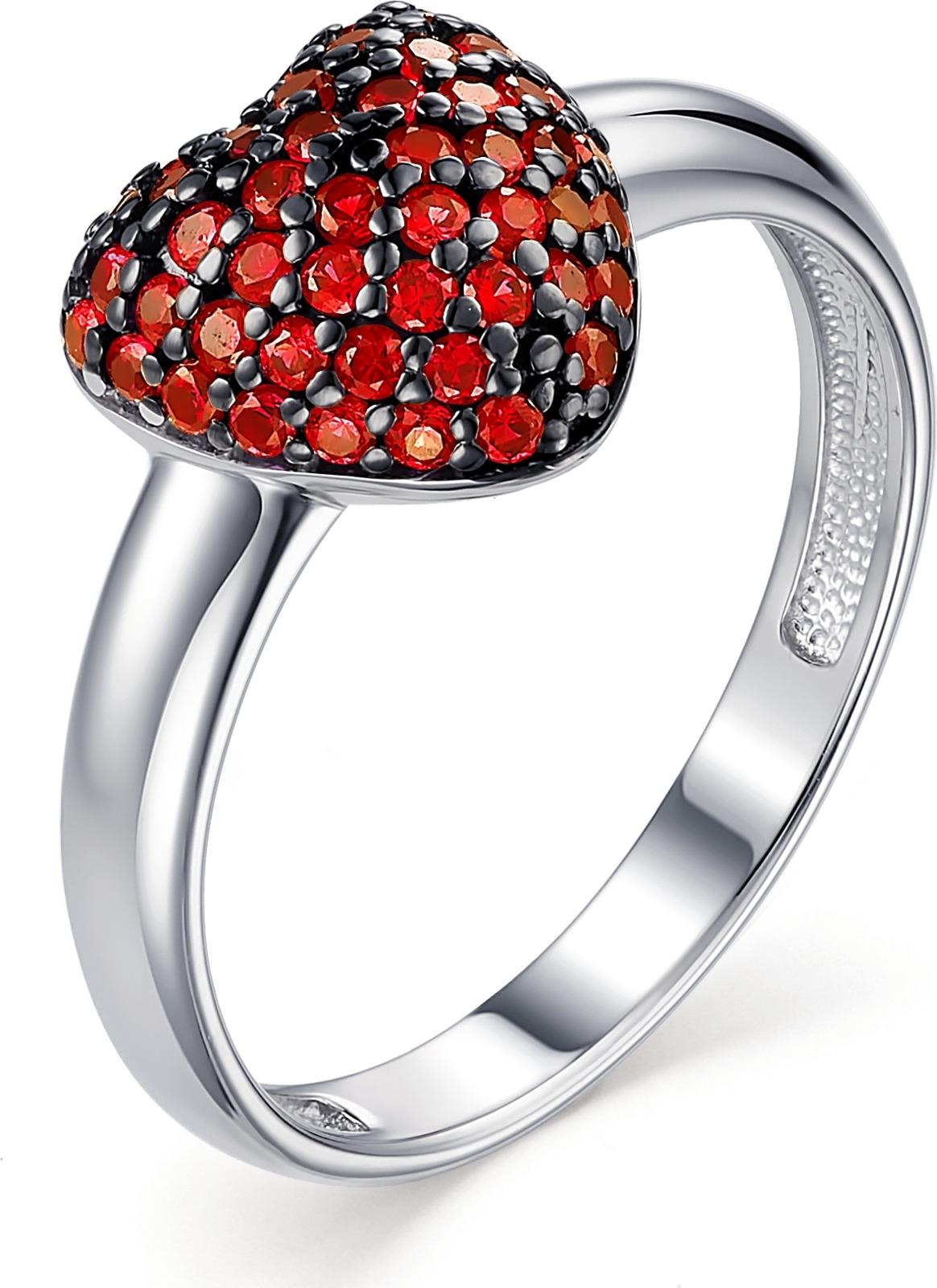 Кольцо Алькор, серебро 925, фианит, 17,5, 01-1367/0КЦ2-00СереброФианитовая обсыпка • Не замеряйте замерзшие пальцы, в этот момент их размер отличается от обычного. Для точного определения размера, замеряйте ваш палец в конце дня, когда его размер является наибольшим. • Определите, размер какого пальца вам необходимо узнать. Помолвочные и обручальные кольца принято носить на безымянном пальце правой руки. • Если вам подходят два размера, стоит выбрать больший. • Если сустав шире самого пальца – измеряйте диаметр сустава. • Если вы хотите приобрести кольцо с ободком шире 4 мм, его размер должен быть примерно на полразмера больше обычного.