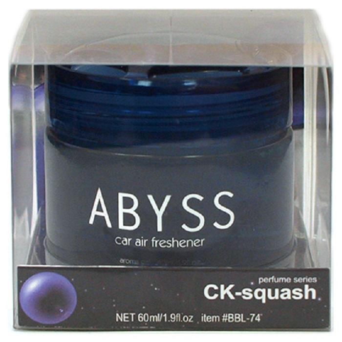 Автомобильный ароматизатор FKVJP ABBYS Cool Water цены онлайн