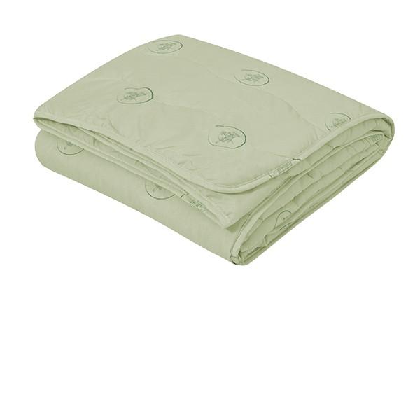 Одеяло 140*205, Столица Текстиля, одеяло Бамбуковое Волокно Легкое