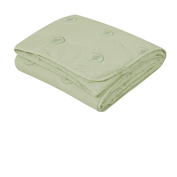 Одеяло 172*205, Столица Текстиля, одеяло Бамбуковое Волокно Легкое
