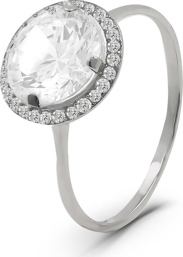 Кольцо Серебро России, серебро 925, фианит, 21, 310020-200рСереброКольцо из серебра с фианитами родированное • Не замеряйте замерзшие пальцы, в этот момент их размер отличается от обычного. Для точного определения размера, замеряйте ваш палец в конце дня, когда его размер является наибольшим. • Определите, размер какого пальца вам необходимо узнать. Помолвочные и обручальные кольца принято носить на безымянном пальце правой руки. • Если вам подходят два размера, стоит выбрать больший. • Если сустав шире самого пальца – измеряйте диаметр сустава. • Если вы хотите приобрести кольцо с ободком шире 4 мм, его размер должен быть примерно на полразмера больше обычного.