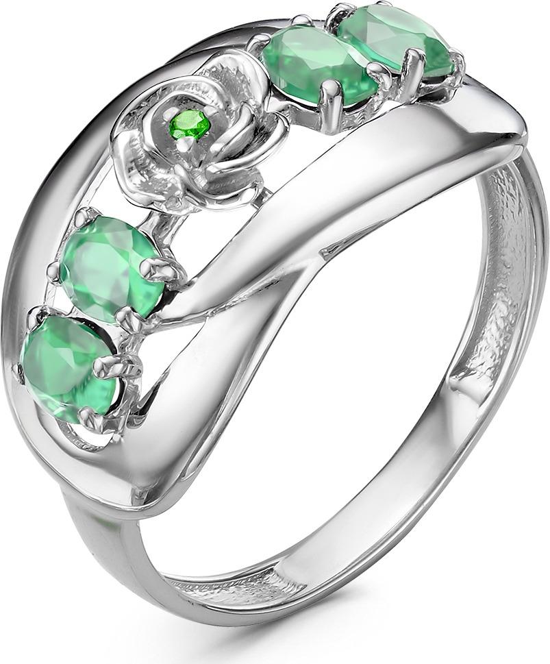 Кольцо Серебро России, серебро 925, кварц синтетический, фианит, 19,5, 1-2009р-133СереброКольцо из серебра с пл.кварцем и фианитами родированное • Не замеряйте замерзшие пальцы, в этот момент их размер отличается от обычного. Для точного определения размера, замеряйте ваш палец в конце дня, когда его размер является наибольшим. • Определите, размер какого пальца вам необходимо узнать. Помолвочные и обручальные кольца принято носить на безымянном пальце правой руки. • Если вам подходят два размера, стоит выбрать больший. • Если сустав шире самого пальца – измеряйте диаметр сустава. • Если вы хотите приобрести кольцо с ободком шире 4 мм, его размер должен быть примерно на полразмера больше обычного.