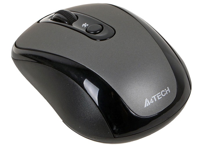 A4TECH G9-250 WINDOWS XP DRIVER