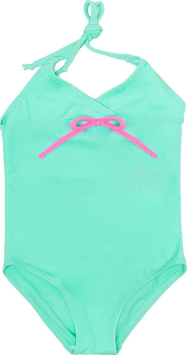 Купальник слитный Mark Formelle купальник слитный для девочки mark formelle цвет бирюзовый 707704 19 5123 10 размер 116 122