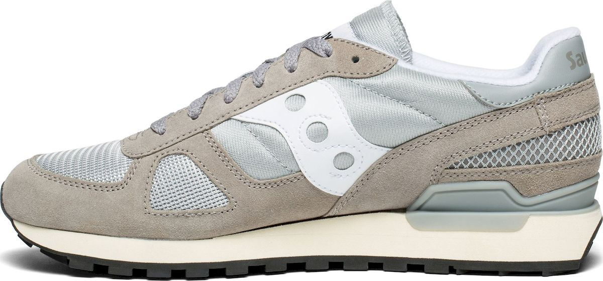 Кроссовки Saucony Shadow Original Vintage цена