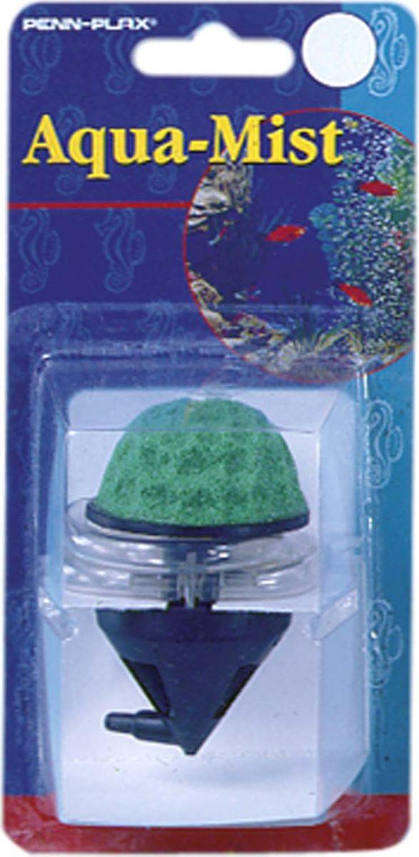 Распылитель для аквариума Penn-Plax Коралл, CA1, 2 см декорация для аквариума penn plax губка боб и патрик в каноэ 7 см