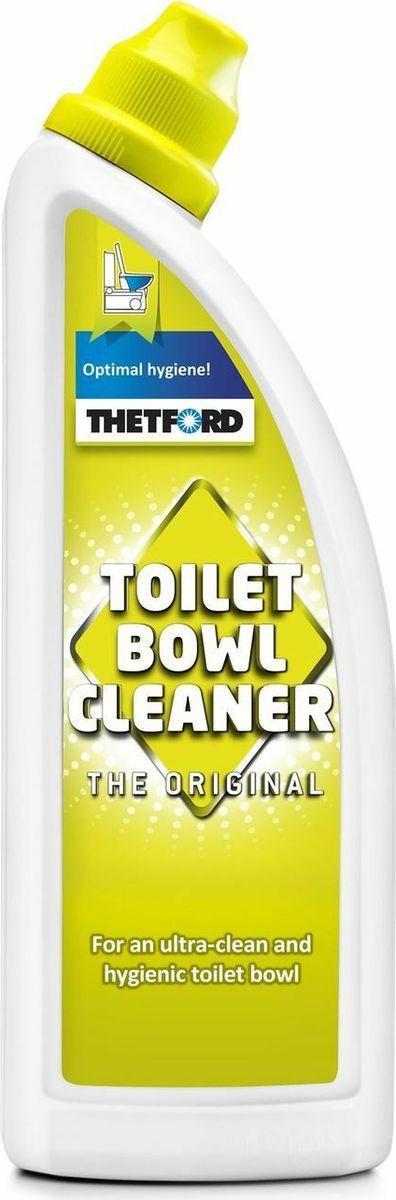 Средство для септиков и биотуалетов Thetford Toilet Bowl Cleaner, 750 мл