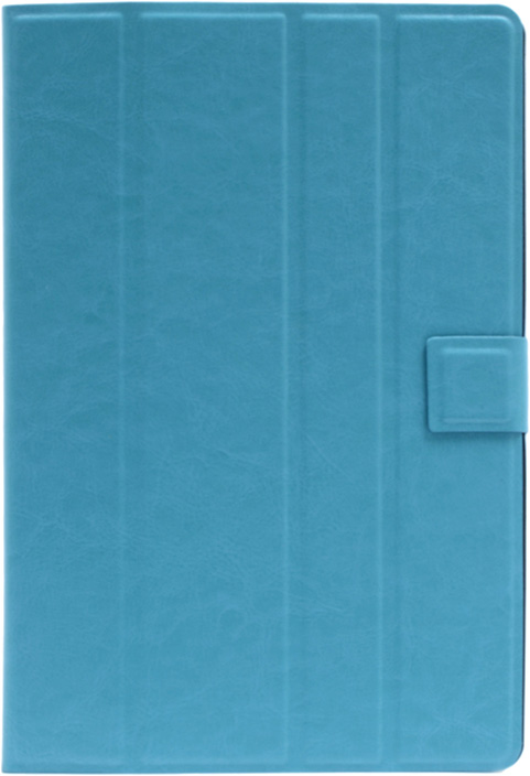 Чехол для планшета GOSSO CASES для планшета с экраном от 9