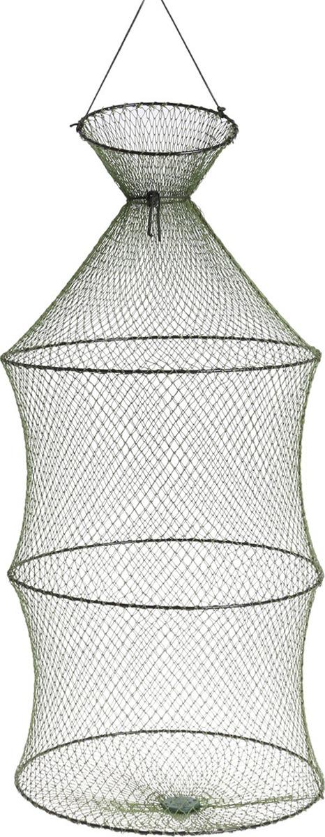 Садок Три кита, 2075225, диаметр 42 см, высота 95 см