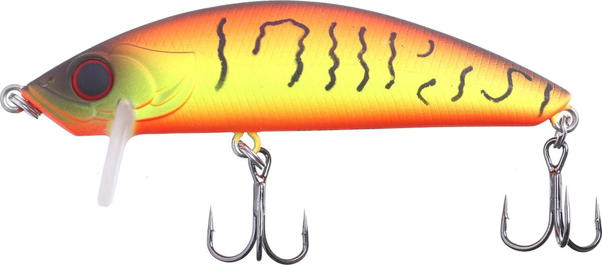 Воблер TsuYoki Blef 80F, цвет 290R, 2094729, 9,3 г