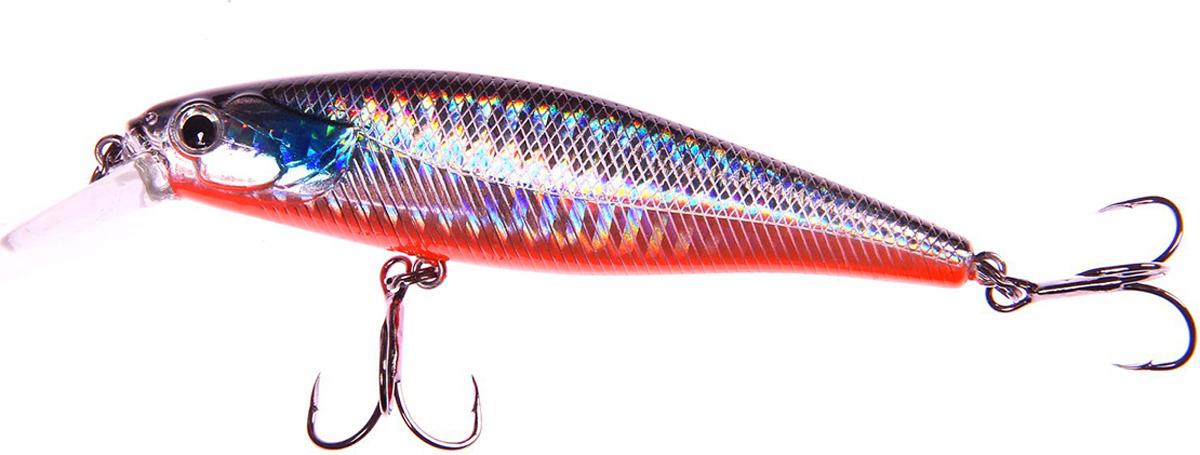 Воблер TsuYoki Wanger 95SP, цвет 413, 2294015, 14,5 г
