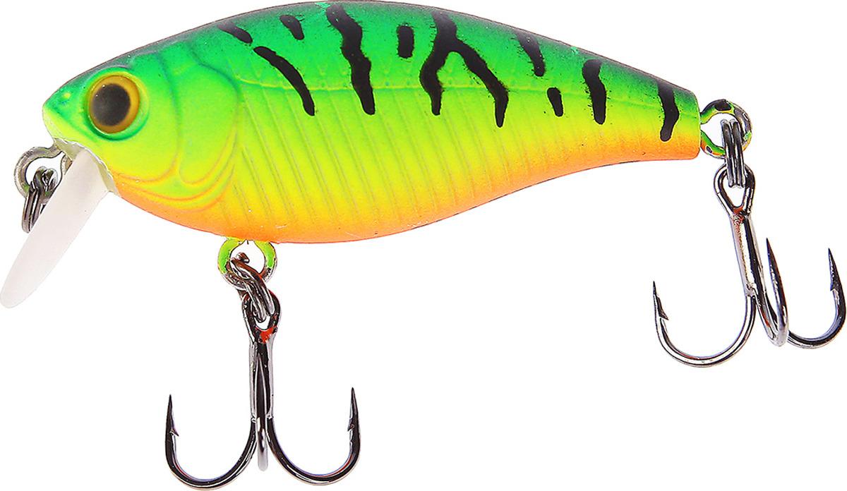 Воблер TsuYoki Chafer 40F, цвет 050, 3306092, 3,6 г