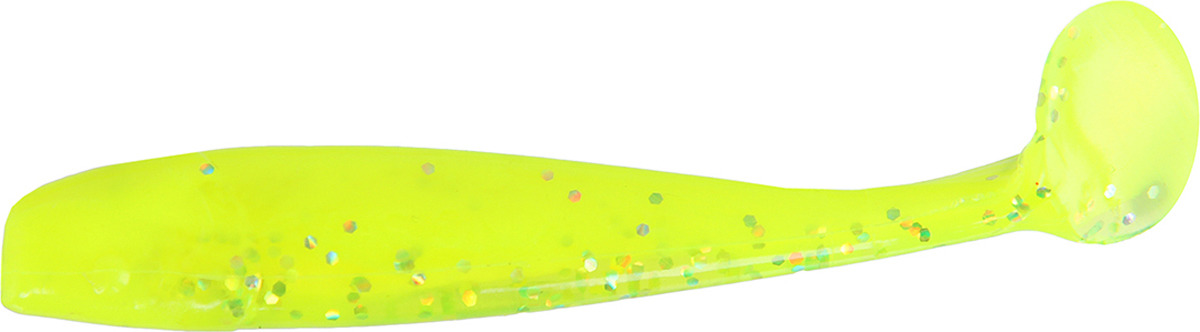 Риппер Relax KingShad Laminat 3', цвет L032, 3506704, длина 7 см, 10 шт стоимость