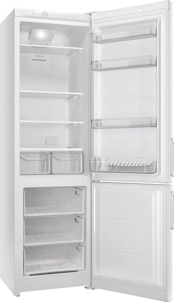 Холодильник Indesit EF 20, белый Indesit