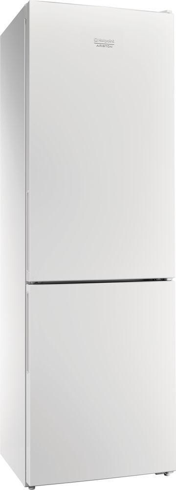 Холодильник Hotpoint-Ariston HDC 318 W, белый