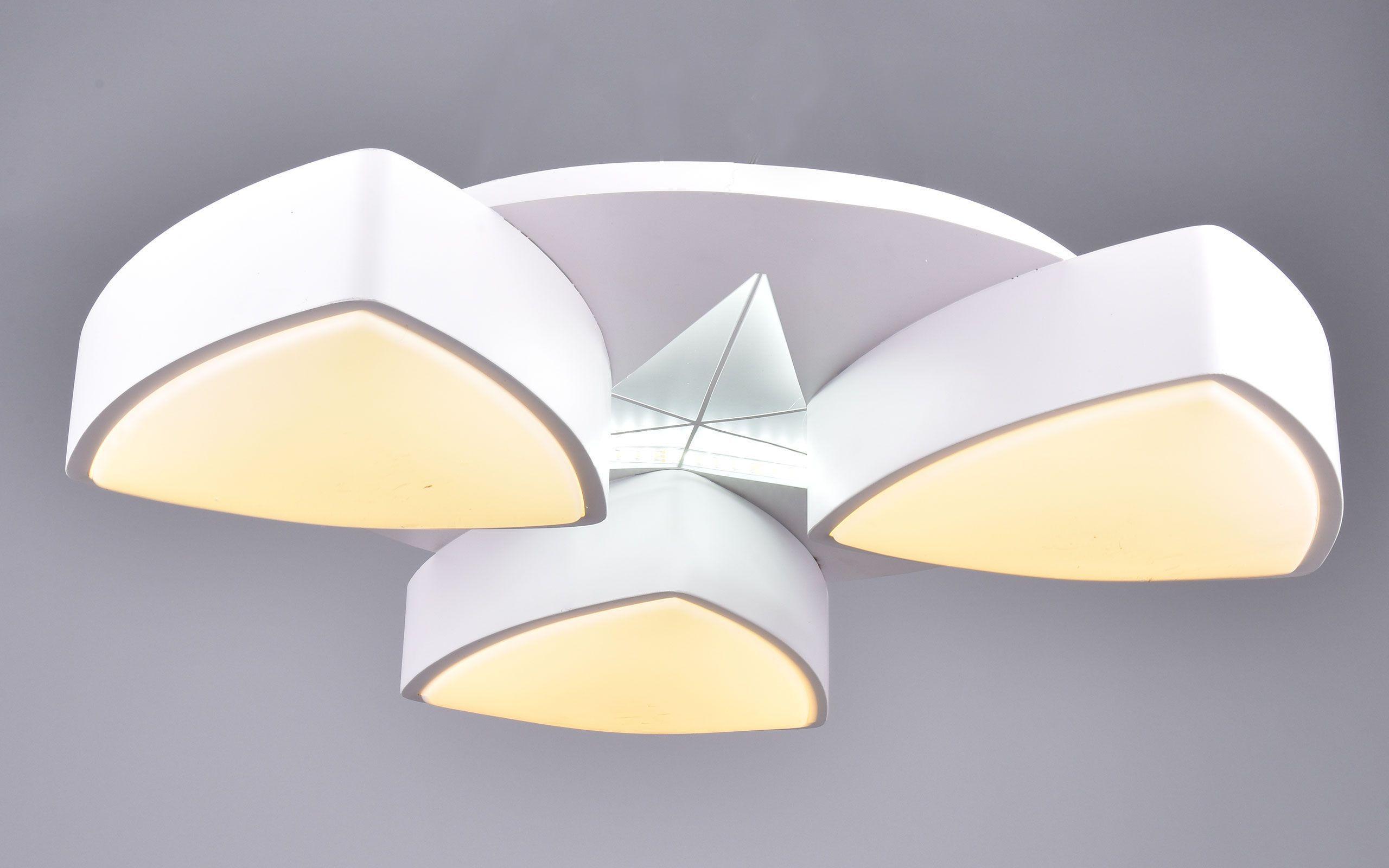 Потолочный светильник LIGA SVETA 80070/6C, белый prime book чехол для xiaomi redmi note 5a 2gb ram 16gb red