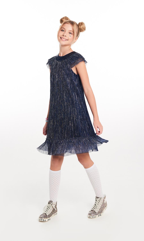 Платье Infunt