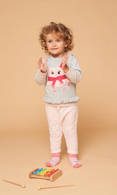 Свитшот Pixo брюки женские oodji ultra цвет черный 18702004 37854 2900n размер xxs 40