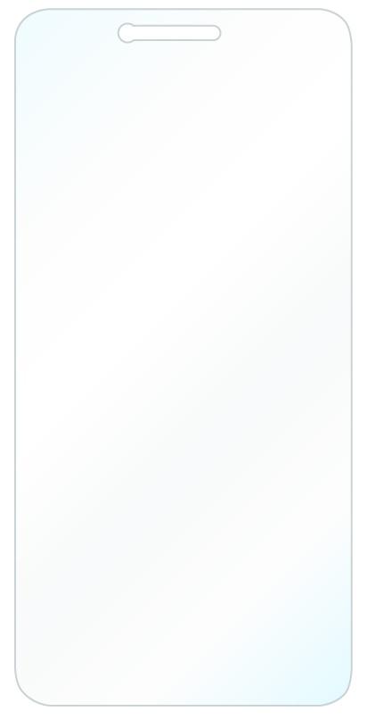 Пленка iPhone 6 / антибликовая