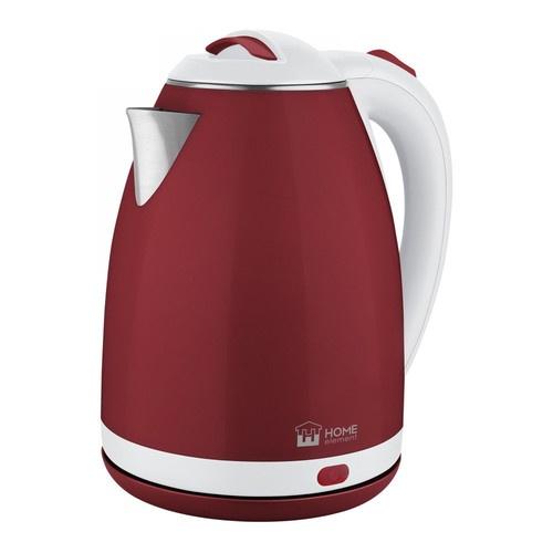 Электрический чайник HOME ELEMENT HE-KT193 чайник электрический home element he kt183 черный сталь