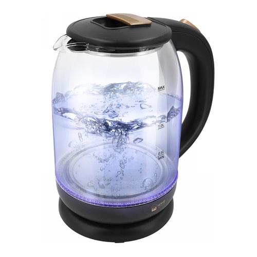 Электрический чайник HOME ELEMENT HE-KT191 чайник home element he kt160