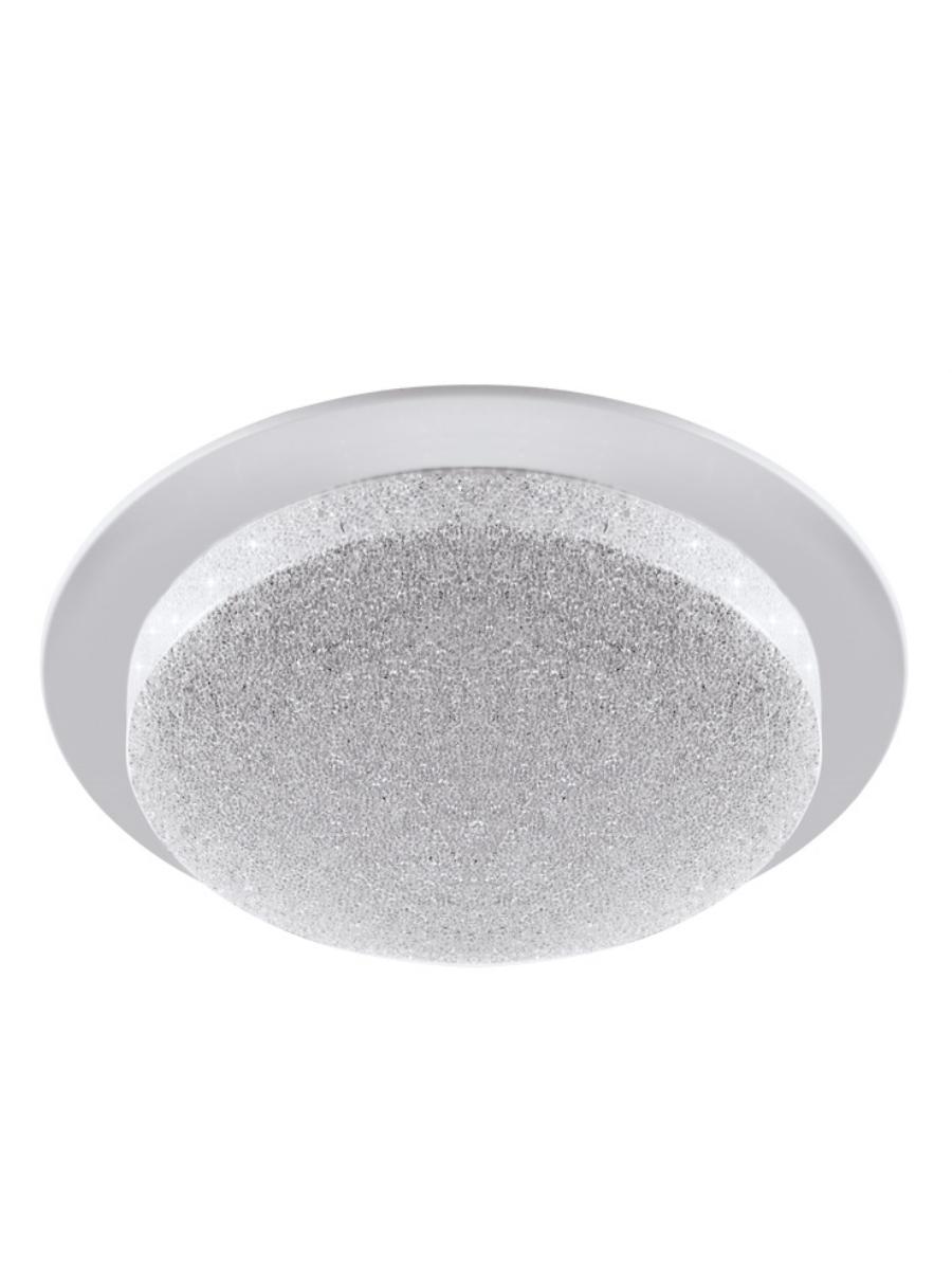 Встраиваемый светильник Lumin'arte SN-DLL24W