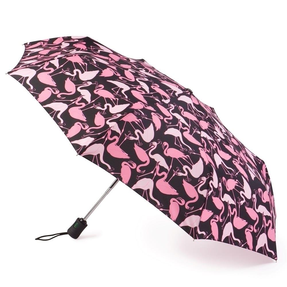Зонт Fulton R346, розовый