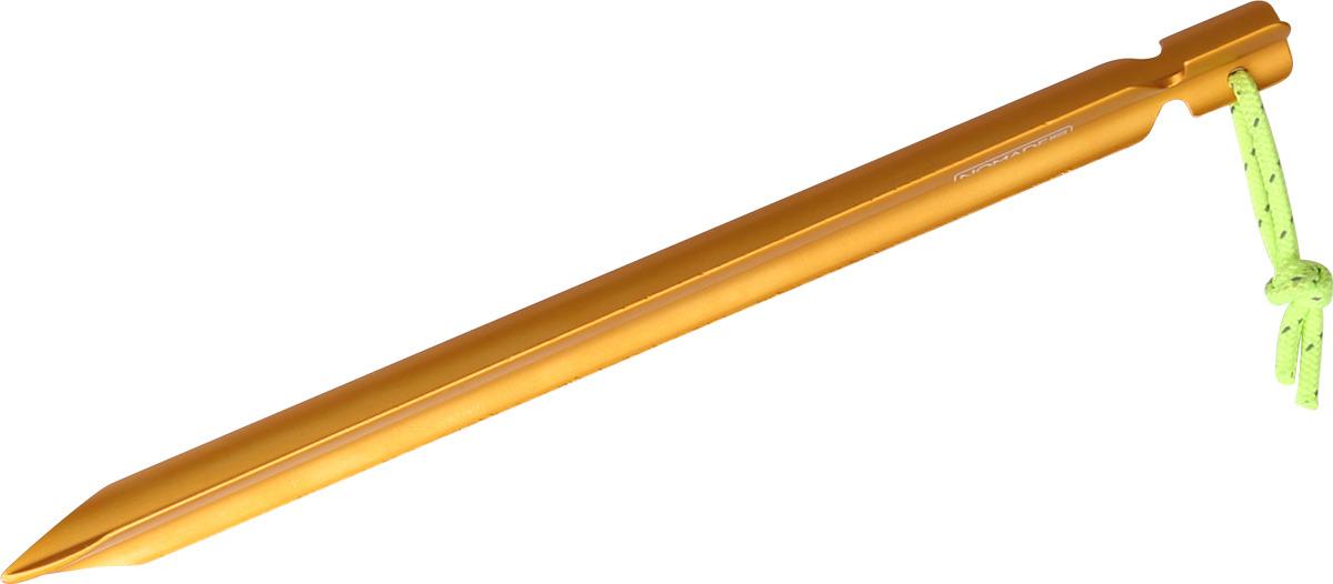 Набор колышков Track Prop, 5059950, оранжевый, 6 шт