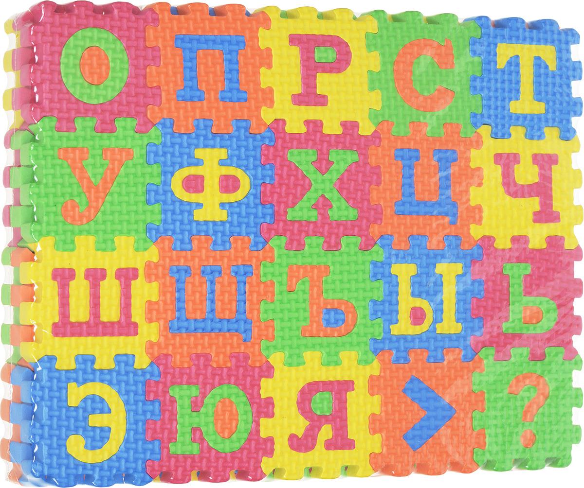 цена на Kribly Boo Пазл для малышей с буквами 62686