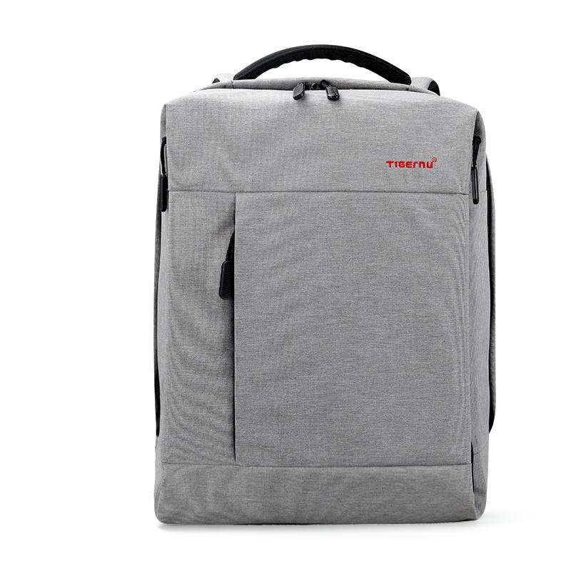 Рюкзак Tigernu цена и фото