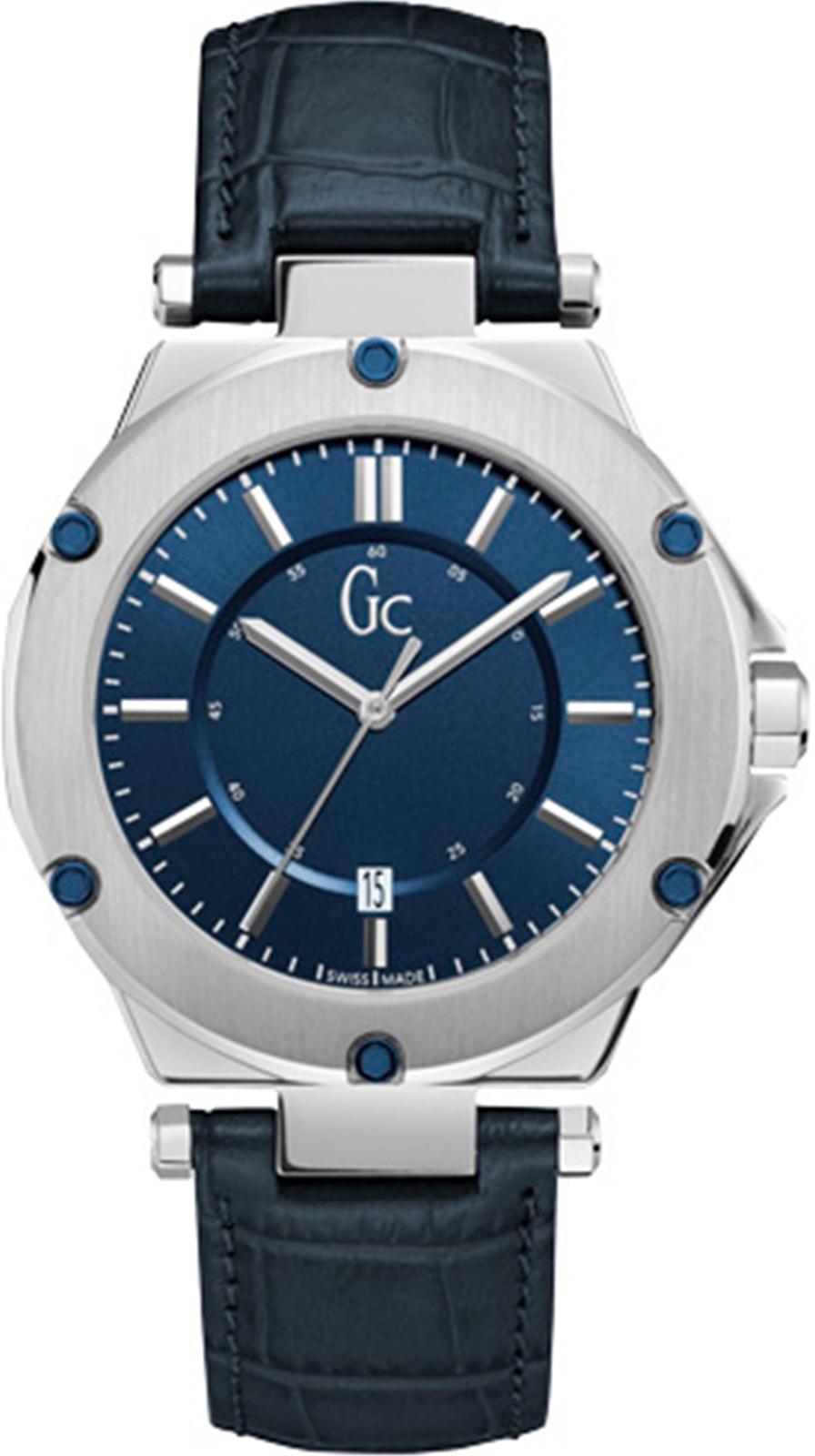 Наручные часы Gc Gc-3