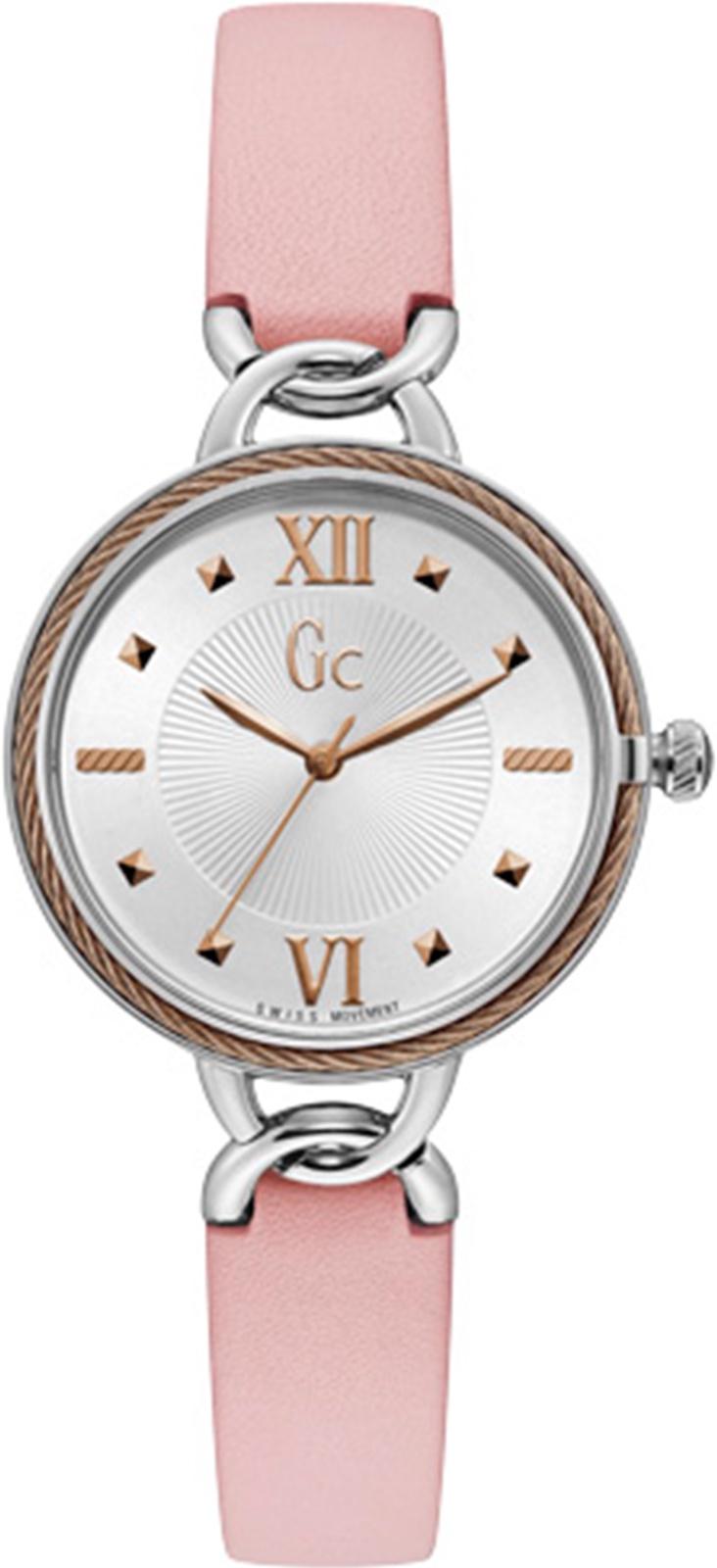 Наручные часы Gc CableTwist