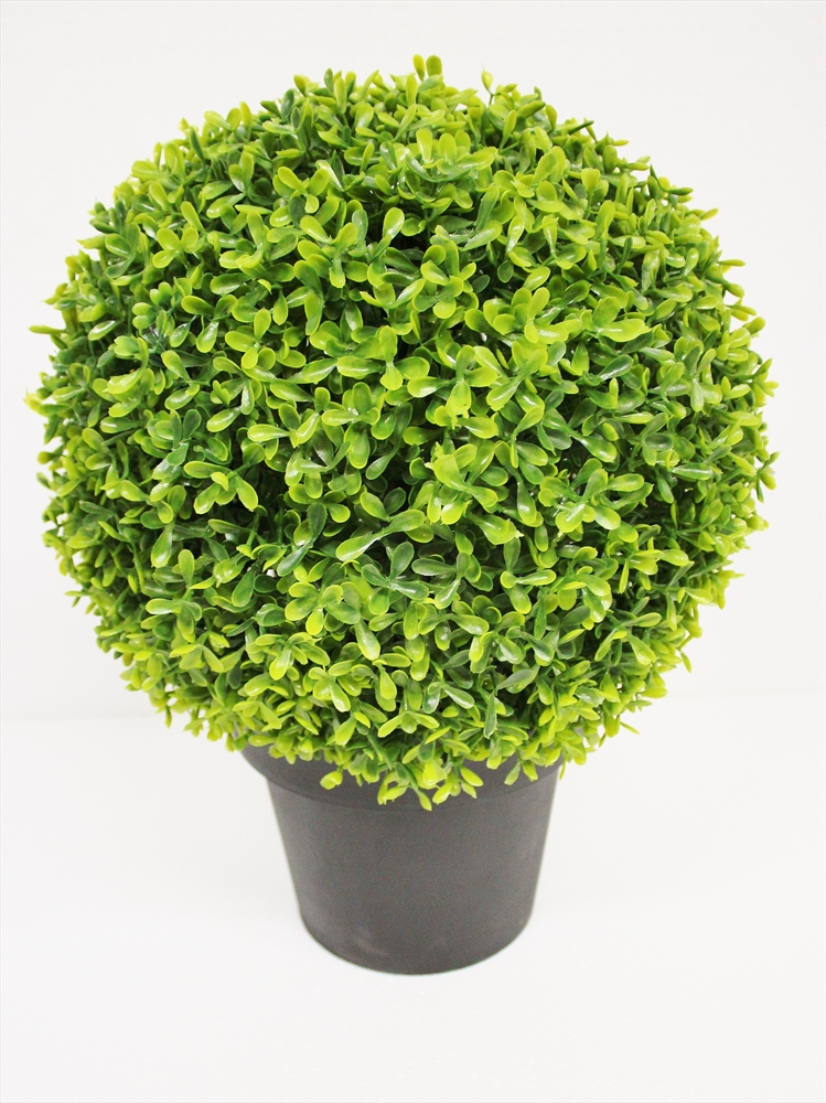 Искусственные цветы Coneko 555696 искусственные цветы coneko 4 зеленый