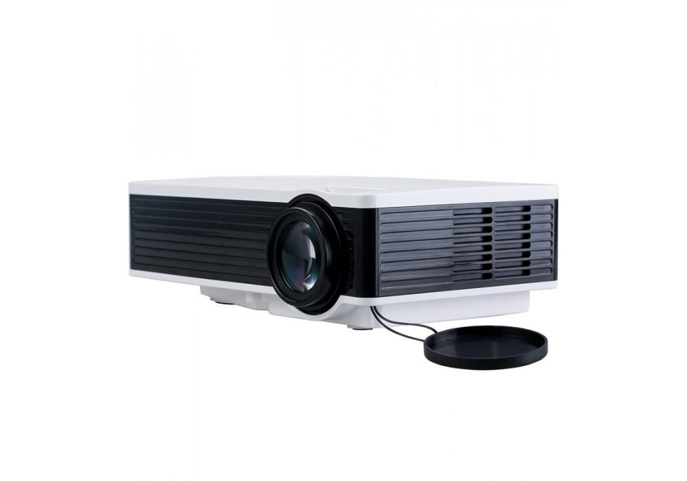Проектор Invin X1600 цена