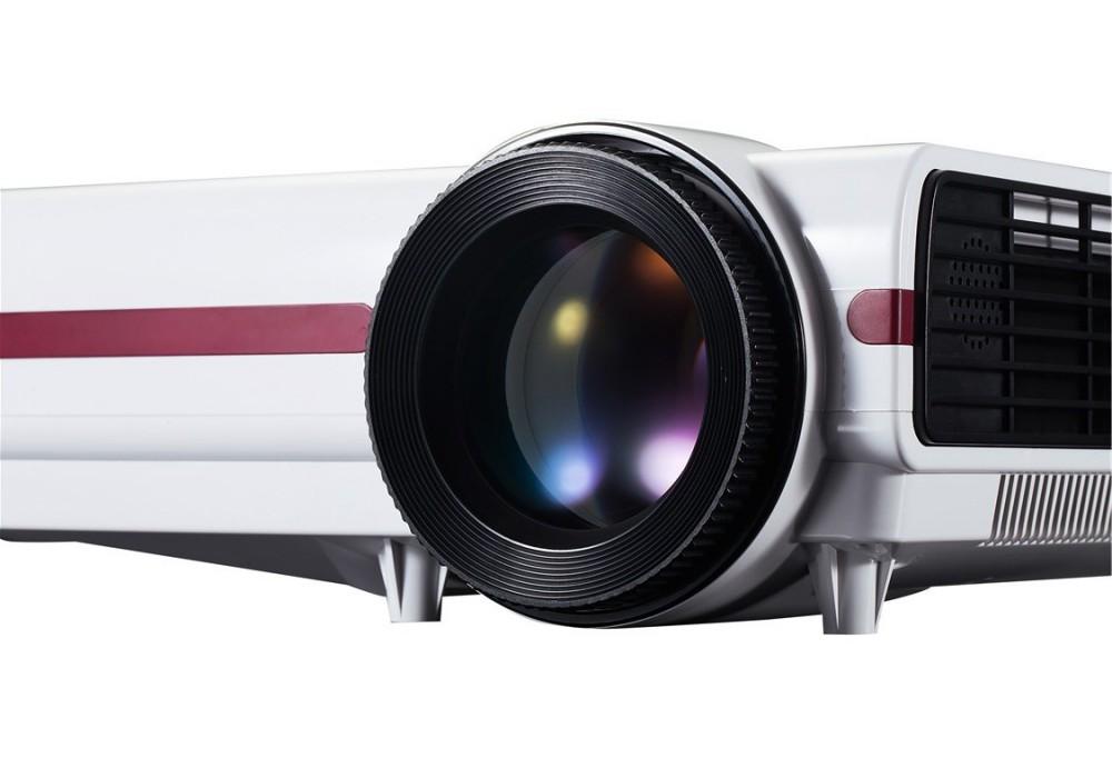 Мультимедийный проектор invin X1500 Invin