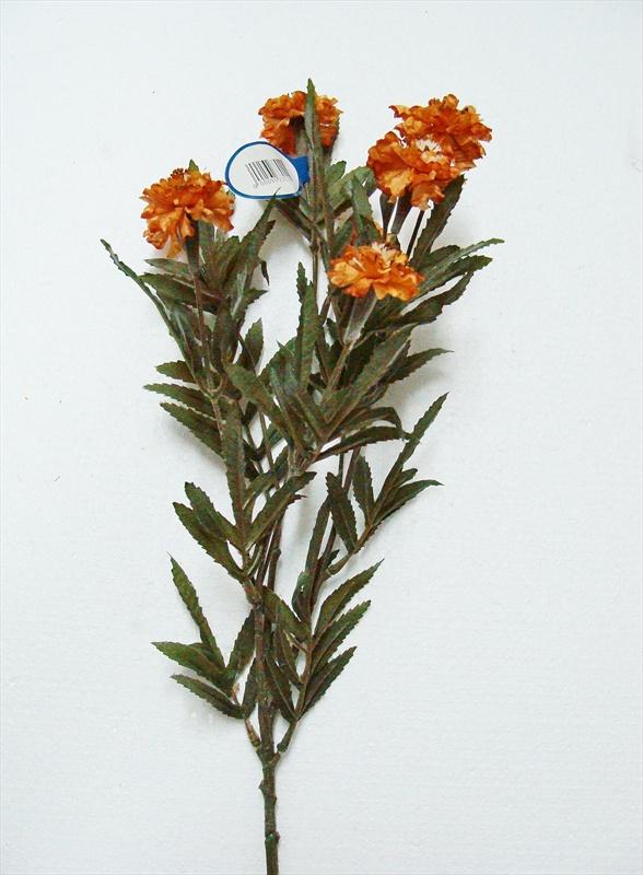Искусственные цветы Coneko 555801 искусственные цветы coneko 4 зеленый