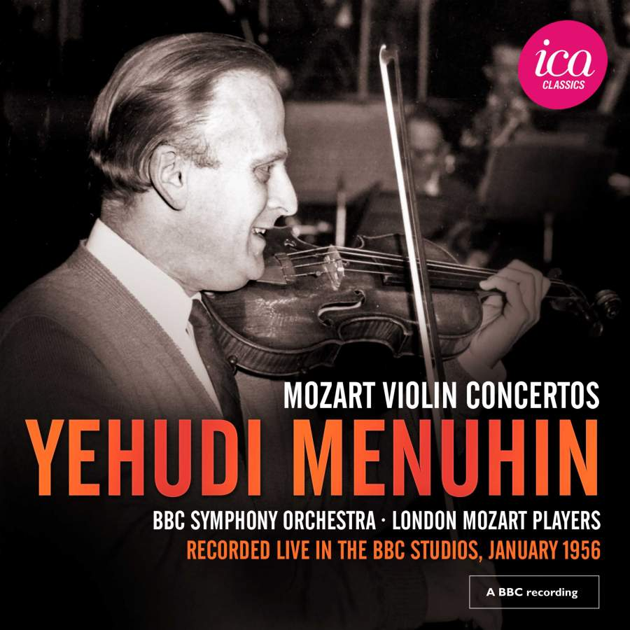 Wolfgang Amadeus Mozart. Violin Concertos (2 CD) wolfgang amadeus mozart wolfgang amadeus mozart sonata d major for 2 flutes