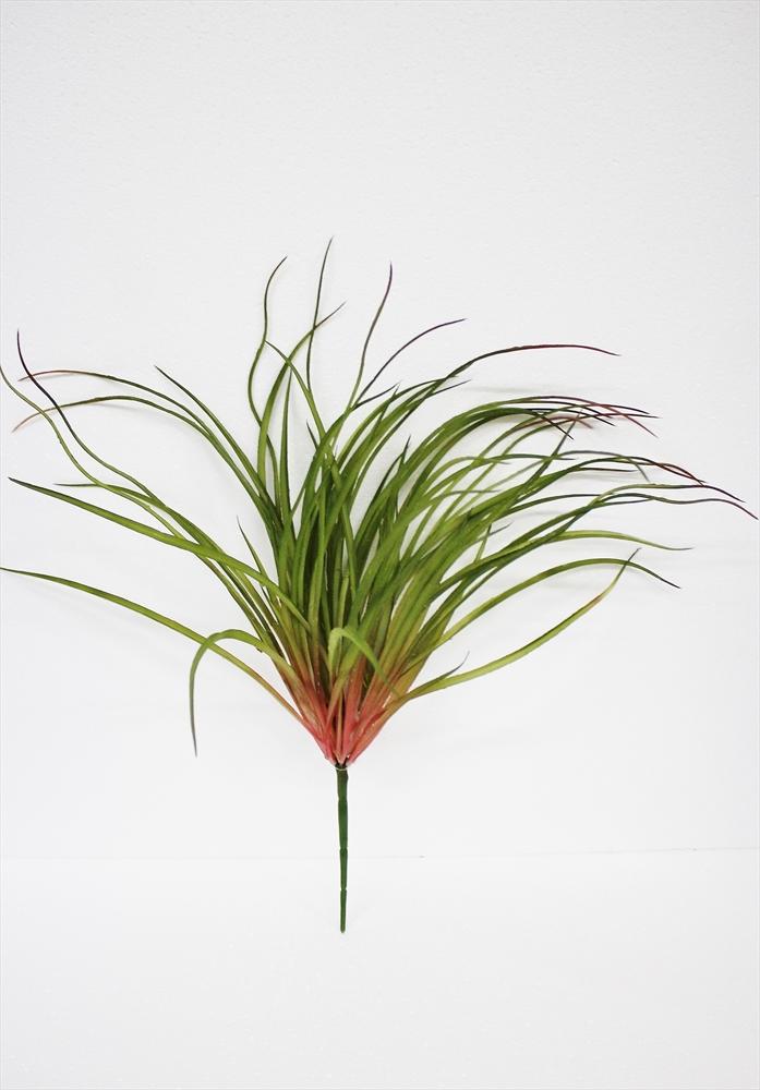 Искусственные цветы Coneko 55573, зеленый55573_D.GR0289Осока искусственная, высокого качества, используется в композициях и для оформления интерьера. Может применяться на улице. Внутри ответвлений проволочная основа, что позволяет растению легко гнуться и не ломаться. Высокоточная копия натурального природного растения. Изделие не имеет запахов и не требует дополнительного ухода. Высота 50 см.